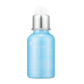 Acence Blemish Spot Sollution Serum