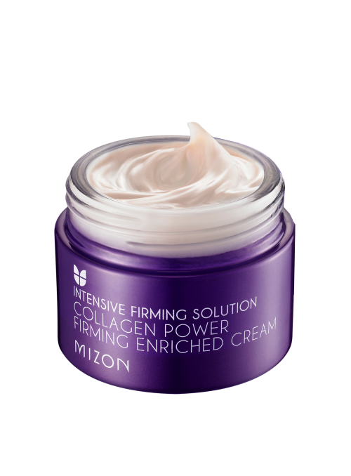 Collagen Power Firming Enriched Cream