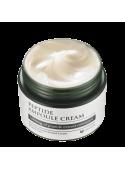 Peptide Ampoule Cream