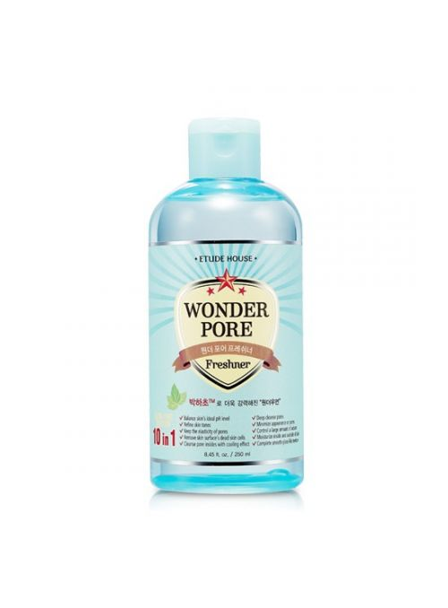 Wonder Pore Freshner 250ml