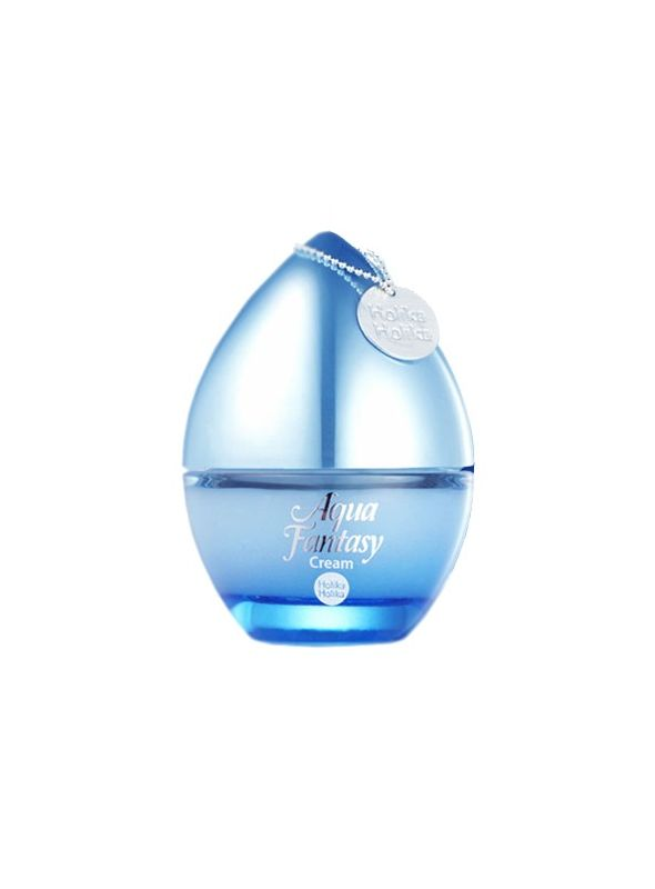 Aqua Fantasy Cream
