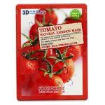 Tomato Essence Mask
