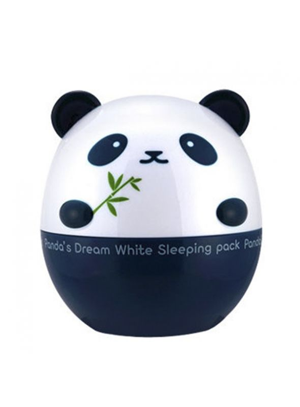 Image result for panda's dream white sleeping pack