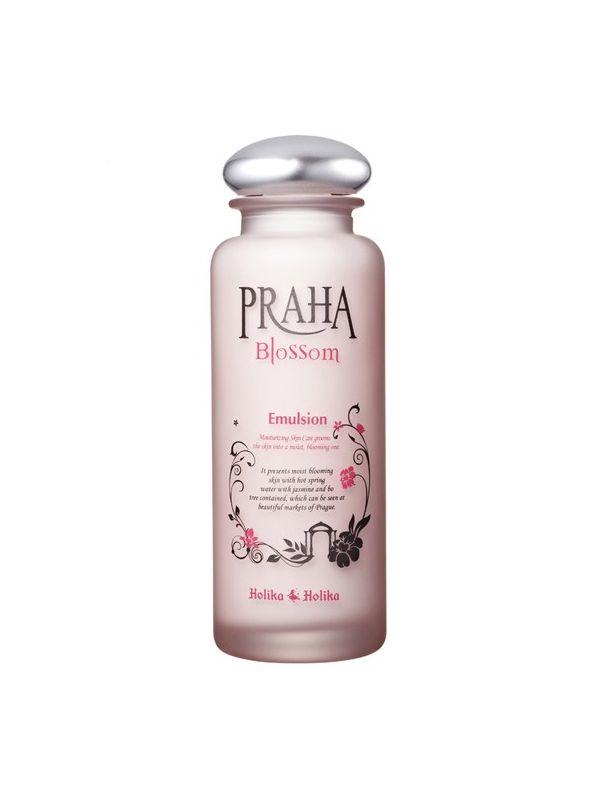 Praha Blossom Emulsion