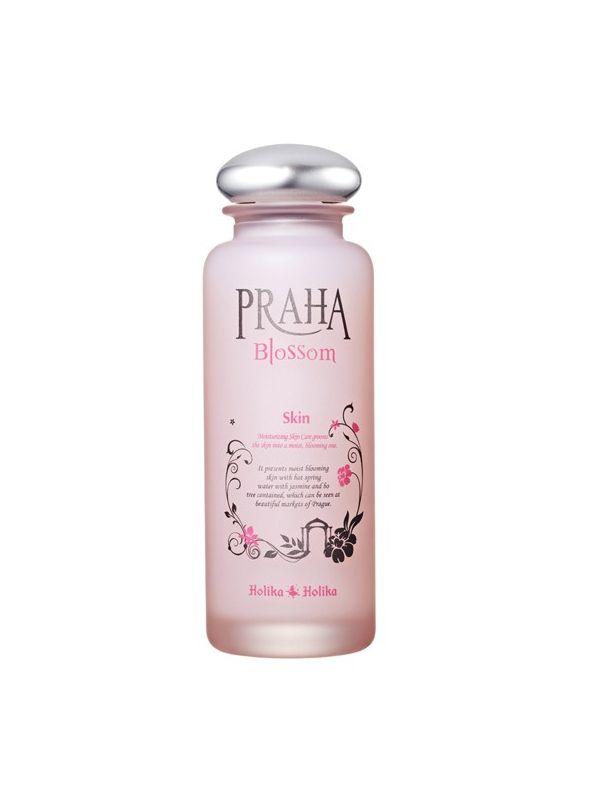 Praha Blossom Skin