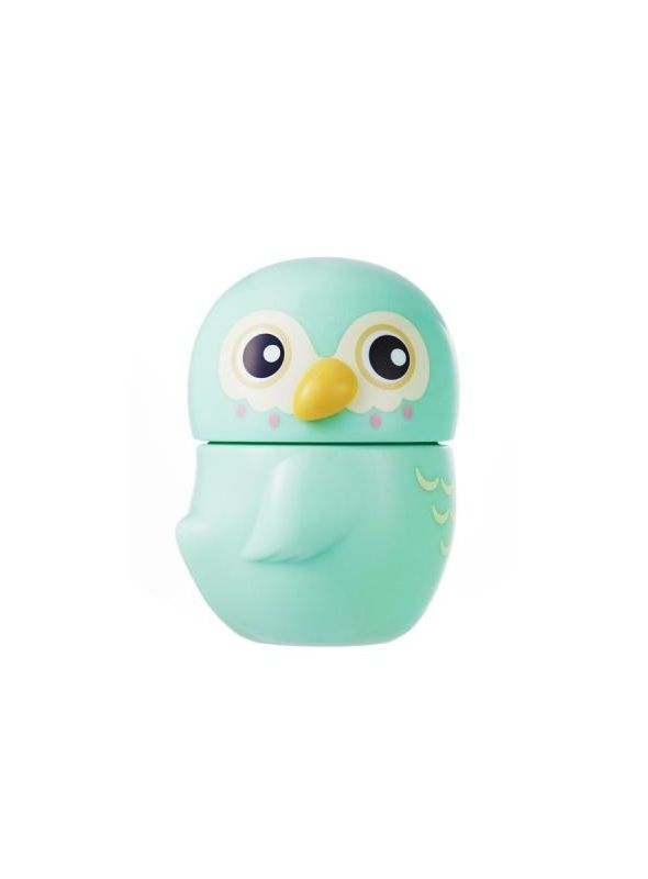 Missing U Hand Cream Kakapo