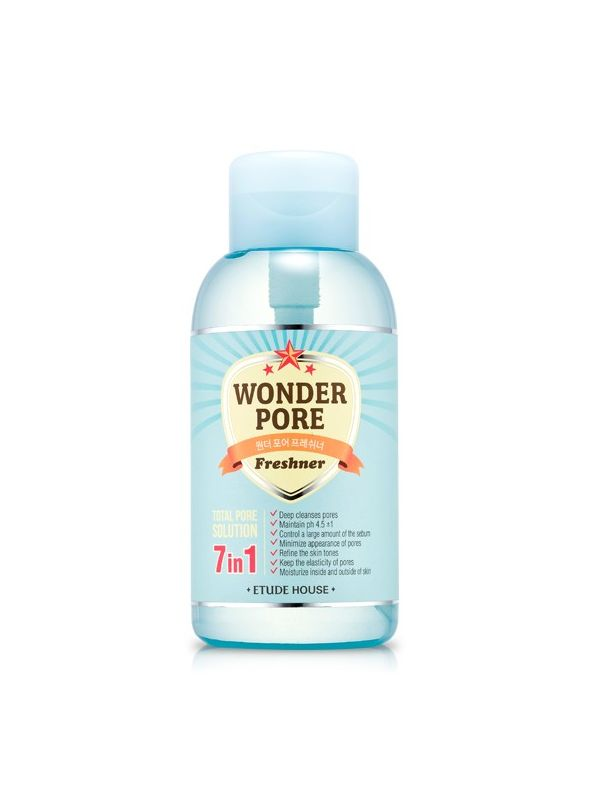 Wonder Pore Freshner 500ml