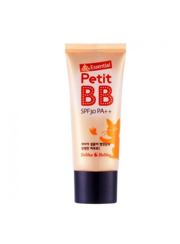 Essential Petit BB Cream