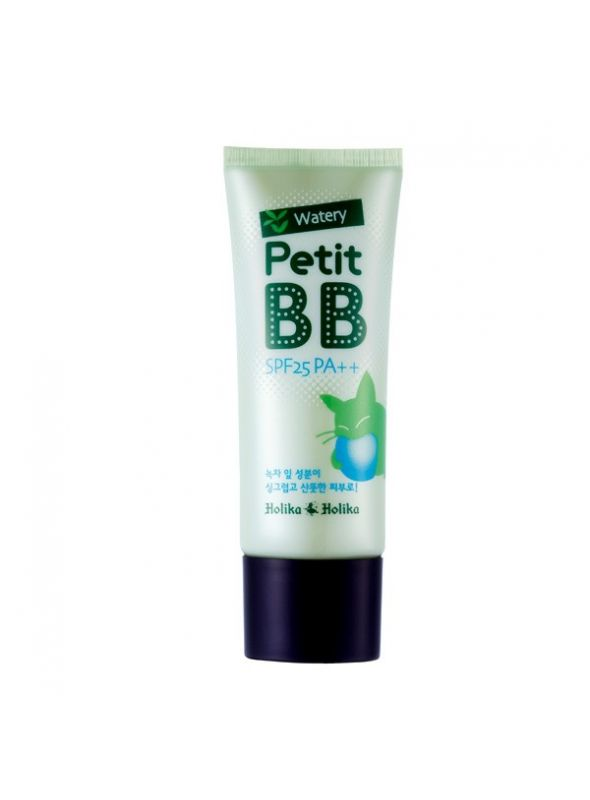 Watery Petit BB Cream