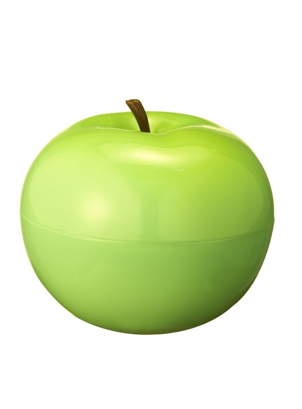 Appletox Smooth Peeling Cream