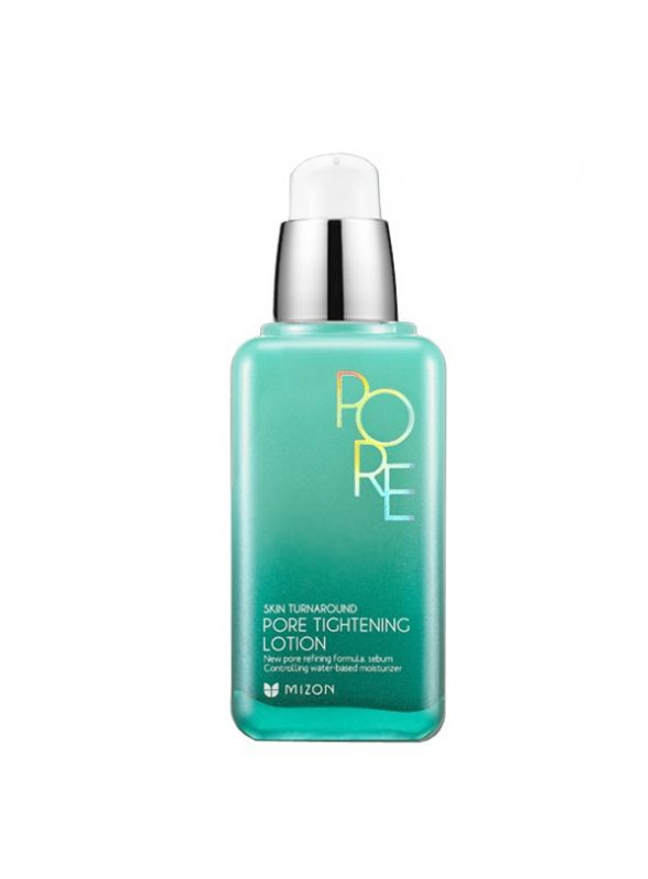 Pore Tightening Lotion