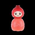Fruit princess - Pomegranate