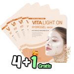 Hydrogel Vita Light On Pack