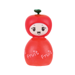 Fruit princess - Manzana