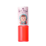Petit Friend Lovely Tint CR02
