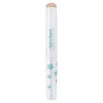 Perfect Covering Concealer