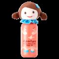 Poupée Perfume Mist - Mim Mi