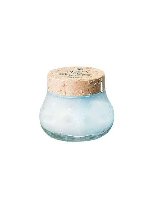 Aqua Max Ultra Moisture Cream