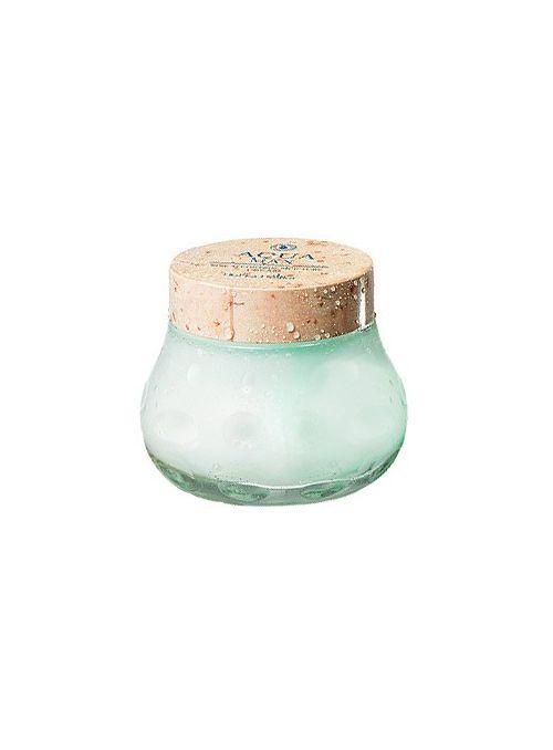 Aqua Max Sebum Control Moisture Cream