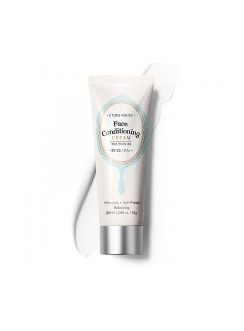 Face Conditioning Cream