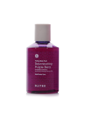 Patting Water Pack Purple