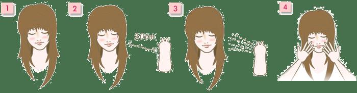 unterschied bb cream und make up