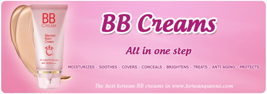 bb cream what is it