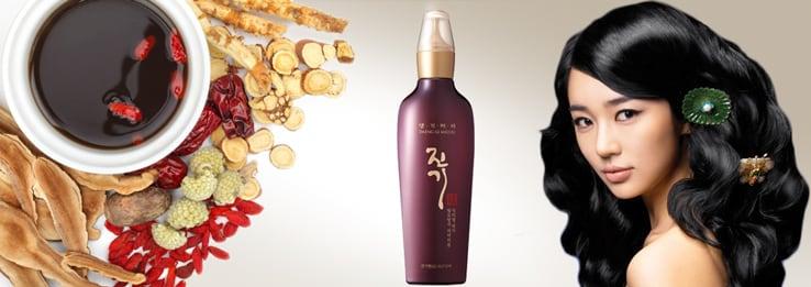 Si ayudará para el crecimiento de los cabello el aceite de bardana