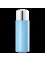 Acence Sebum Control Emulsion