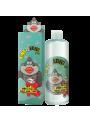No.1 king's berry aqua drink toner