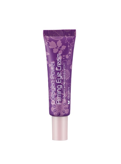 Collagen Power Firming Eye Cream (Tubo)