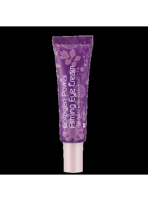 Collagen Power Firming Eye Cream (Tube)