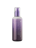 Collagen Power Lifting Emulsion