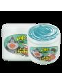 No.1 king's berry aqua Step-Up Cream