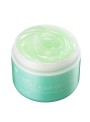 Water Volume Aqua Gel Cream