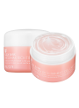 Watermaxifull Rich Firming Gel Cream