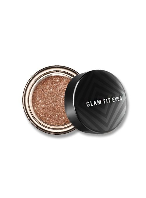 Gumiho Glam Fit Eyes Modernglow