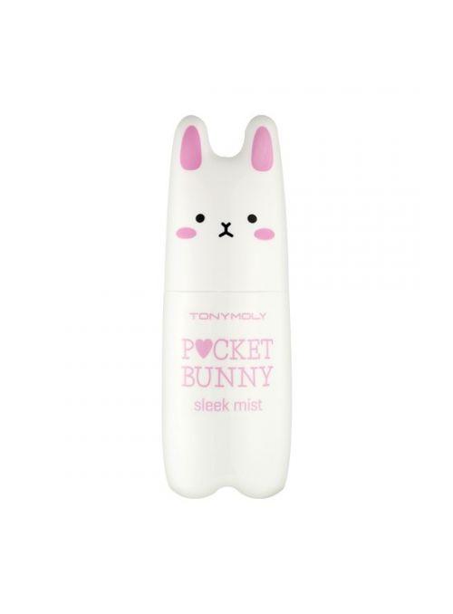 Pocket Bunny Sleek mist