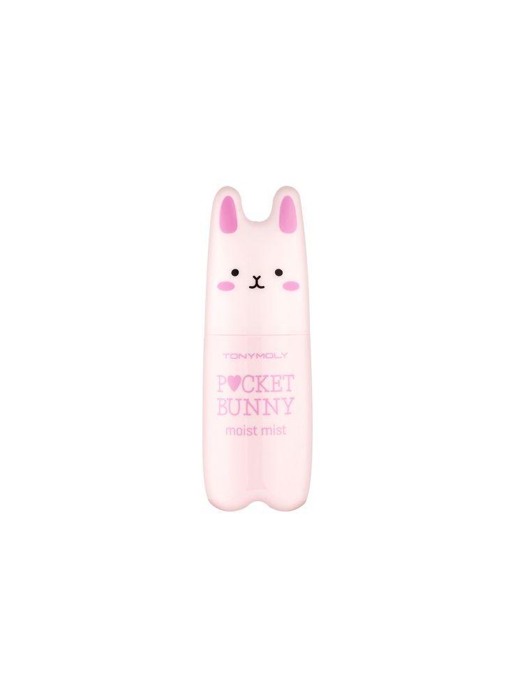 Risultati immagini per tony moly coniglietto rosa