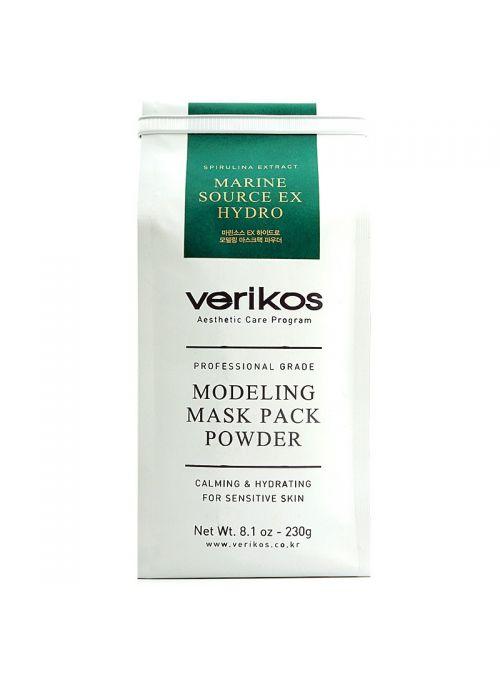 Marine Source Ex Hydro Moist Modeling Pack