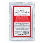 Redpoint-X Moist Calming Modeling Pack Mini