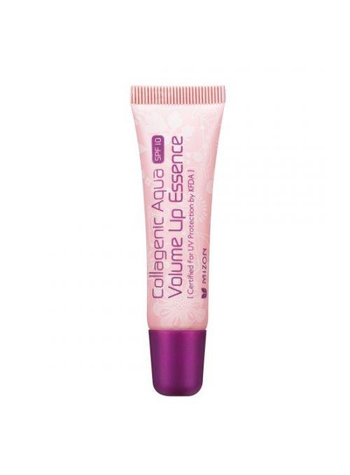 Collagenic Aqua Volume Lip Essence