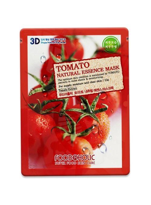 Tomate Essence Mask