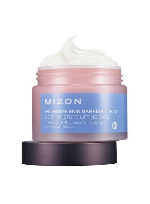 Intensive Skin Barrier Cream