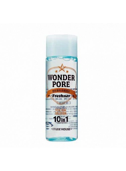 Wonder Pore Freshner 25ml
