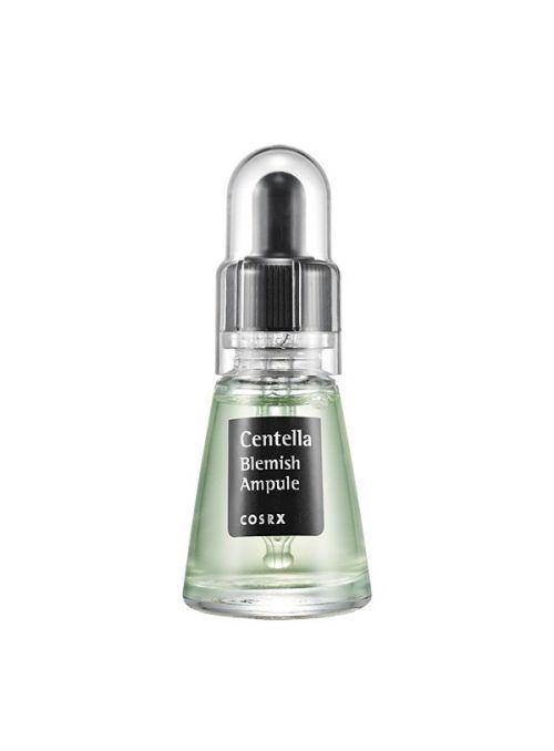 Centella Blemish Ampoule