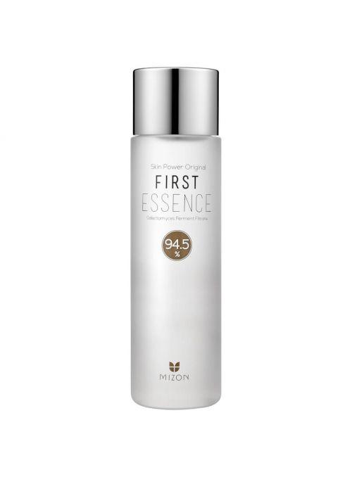 Skin Power Original First Essence