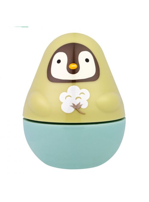 Missing You Hand Cream Penguin