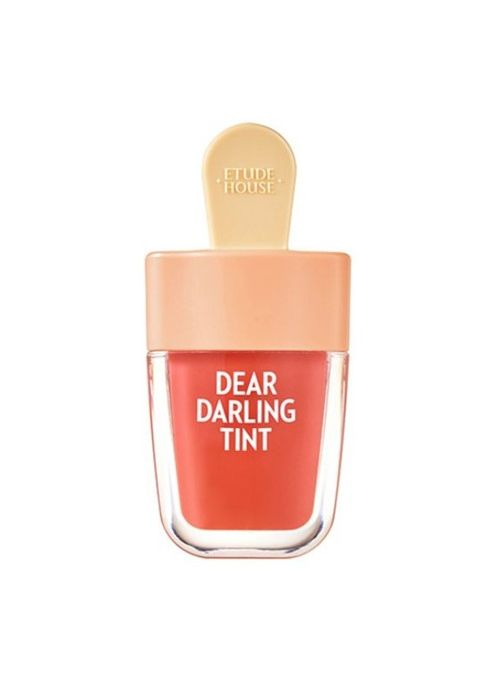 Dear Darling Water Gel Tint Ice cream