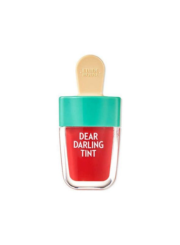 Dear Darling Water Gel Tint Ice cream